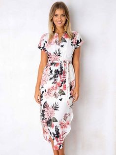 b3c1811170a HOT SALE! Free Shipping!  dress  dresses  fashion  women  beauty