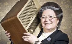 Musikk påvirker arbeidsinnsatsen - Ukeavisen Ledelse