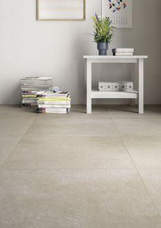 Plaster ceramic tiles - Home Page Living Room Flooring, Bathroom Flooring, Kitchen Flooring, Clay Roof Tiles, Casa Clean, Limestone Flooring, Living Room Trends, Custom Home Designs, Room Tiles