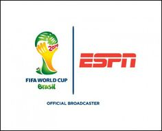 ESPN to Offer Whiparound Coverage of September FIFA World Cup Qualifiers - http://sports.yahoo.com/news/espn-offer-whiparound-coverage-september-fifa-world-cup-193000191--sow.html