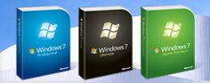 """I am officially a """"Fan"""" of Windows 7. Best OS Microsoft has ever produced and XP and 95 were both pretty incredible in their day."""