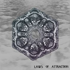 Seattle emcee Thaddeus David sends the EP Laws Of Attraction.  Produced entirely by SAT Beats.  Mixed, Mastered, Recorded by Parker Joe @ SlapCracklePop