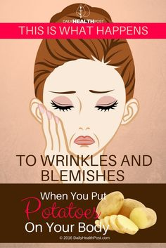 this-is-what-happens-to-wrinkles