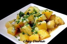 http://darna.over-blog.com/article-pomme-de-terre-express-121569362.html