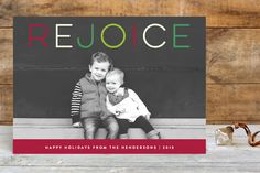 Holiday Cards and Holiday Photo Cards   Minted