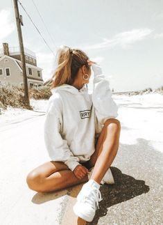 𝚎𝚍𝚒𝚝𝚎𝚍 𝚋𝚢 𝚌𝚕𝚊𝚒𝚛𝚎_𝚏𝚒𝚜𝚑 𝚠𝚒𝚝𝚑 𝚠𝚒𝚝𝚑 𝚕𝚒𝚐𝚑𝚝𝚛𝚘𝚘𝚖 poses 𝚎𝚍𝚒𝚝𝚎𝚍 𝚋𝚢 𝚌𝚕𝚊𝚒𝚛𝚎_𝚏𝚒𝚜𝚑 𝚠𝚒𝚝𝚑 𝚠𝚒𝚝𝚑 𝚕𝚒𝚐𝚑𝚝𝚛𝚘𝚘𝚖 Photo Pour Instagram, Cute Instagram Pictures, Cute Poses For Pictures, Instagram Pose, Insta Pictures, Pictures Images, Focus Pictures, Instagram Girls, Instagram Story