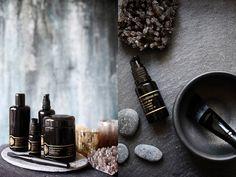 Naturkosmetik Onlineshop Schweiz - pretty & pure organic beauty department…