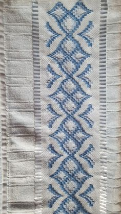 Bargello Needlepoint, Monks Cloth, Quilts, Embroidery, Blanket, Crochet, Design, Cross Stitch Embroidery, Embroidery Sampler