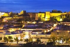 Time to #travel. Ever #wondered to have a #great #travel to #Silves? #Enjoy #Portugal