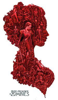 Aşk ve Gurur ve Zombiler Türkçe Dublaj film izle hd - http://jetfilmizle.net/ask-ve-gurur-ve-zombiler-turkce-dublaj-film-izle-hd.html http://jetfilmizle.net/wp-content/uploads/resimler/2016/05/ask-zombi-filmi-izle-hd.jpg  On dokuzuncu yüzyıldaBritanya, zombi salgınına maruz kalır. Bu salgın iki düşmanın gurularını bi kenara atıp bir araya gelmesini sağlayacaktır...iyi seyirler, jetfilmizle.netOyuncular(Rol): Sam Riley(Mr. Darcy), Lily James(Elizabeth Be