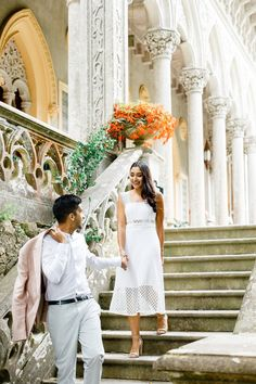 atmosphere_Destination Pre Wedding Shoot Monserrate and LxFactory Engagement Pictures, Engagement Session, Bridesmaid Dresses, Wedding Dresses, Picture Poses, Wedding Shoot, Celebrity Weddings, Couple Photography, Photo Sessions