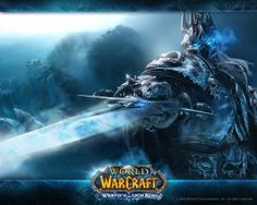 how i love Arthas