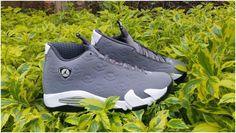 146ee609eb3285 21 Best Air Jordan XIV (14) Retro men size shoes on sale images ...
