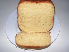 0094. kokosová bábovka od zindule - recept pro domácí pekárnu Cornbread, Food And Drink, Cookies, Ethnic Recipes, Millet Bread, Crack Crackers, Cookie Recipes, Corn Bread, Biscotti