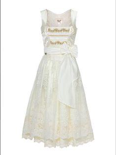 #cocovero #wedding #dress #bride #hochzeit #dirndl #trachten #braut
