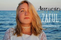 http://juliannelifeblog.blogspot.ru/2016/09/accessories-zaful-international-giveaway.html #fashion #beauty #international #giveaway #cool #blog #youtube #блог #конкурс #ютуб #международный #красота #мода