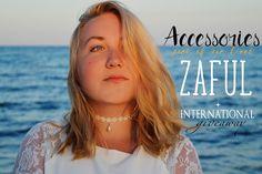 http://juliannelifeblog.blogspot.ru/2016/09/accessories-zaful-international-giveaway.html #fashion #beauty #international #giveaway #cool #blog #youtube #блог #конкурс #ютуб #международный #красота #мода