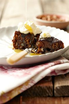 Warming up the Winelands with a traditional Cape Brandy Tart – La Motte Wine Estate South African Recipes, Africa Recipes, Brownie Cake, Brownies, Party Desserts, Dessert Party, Christmas Lunch, Tart Recipes, Desert Recipes