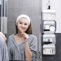 Travel Toiletries, Toiletry Bag, Winter Hats, Bags, Women, Fashion, Handbags, Moda, Fashion Styles