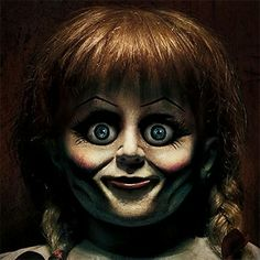 Playboy Next Door Best Horror Movies, Horror Films, Scary Movies, Horror Art, Sci Fi Movies, Anabelle Costume, Horror Photos, Horror Drawing, Chucky Movies