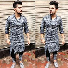 Indian Men Fashion, Mens Fashion Wear, Suit Fashion, Wedding Kurta For Men, Wedding Dresses Men Indian, Kurta Pajama Men, Kurta Men, Boys Kurta Design, Mens Ethnic Wear
