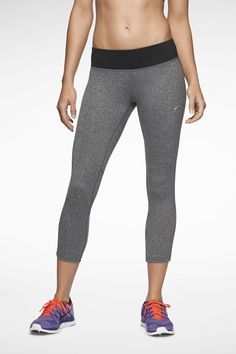 legginz.com cropped leggings styles with lace colors black and white 7454 #cuteleggings
