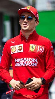 F1 Drivers, F 1, Formula One, Monaco, Ferrari, Husband, Characters, Angel, Celebrities
