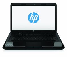 HP G61-327CL Notebook AMD Display Windows Vista 32-BIT