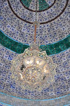 Jerusalem www.adammreeder.com