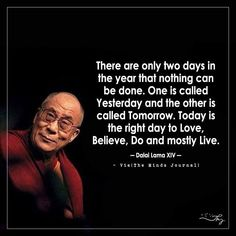 Wise Quotes, Quotable Quotes, Great Quotes, Words Quotes, Strong Quotes, Dhali Lama Quotes, Sayings, Buddha Quotes Inspirational, Inspiring Quotes About Life