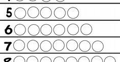 BW Numbers 1-9.pdf