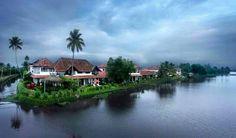 Kerala. ..