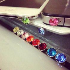 3 pezzi= 5 €, 10 pezzi= 10€  ..tutti i colori!