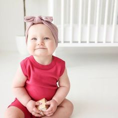 PARADE (@paradeorganics) • Instagram photos and videos Baby Photos, Your Photos, Baby Wearing, Photo And Video, Videos, Face, Instagram, Baby Pictures, The Face