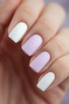 Picture  # 450  A large collection of manicure ideas (more than 1,200 images)