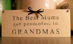 I strive to be in the Best Mums category! But not the Grandma category too soon. Fun Stuff, Random Stuff, Christmas Ideas, Christmas Gifts, Presents For Mum, First Love, My Love, Word Up, Baby On The Way