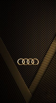Audi-Wallpaper iPhone - Best of Wallpapers for Andriod and ios Cellphone Wallpaper, Mobile Wallpaper, Iphone Wallpaper, Luxury Car Logos, Luxury Cars, Audi Cars, Audi Tt, Carros Audi, Bmw Autos