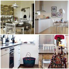 lastra per banco cucina legno - Cerca con Google   tavolo banco da ...
