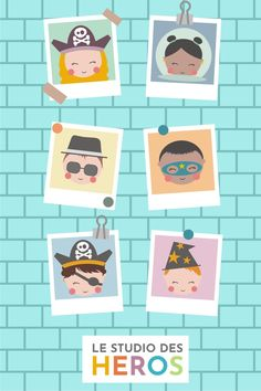 Découvrez nos jeux à imprimer, chasses aux trésors et escape games pour enfants de 3 à 10 ans.  #jeuxdelecture #jeuxaimprimermaternelle #jeuxaimprimerprimaire #jeuxafabriquer #jeuxaimprimer #activitesenfantprimaire #activitesenfantmaternelle Diy Pour Enfants, Studio, About Me Blog, Comics, Equipment, Character, Up, Reading Games, Pirate Treasure