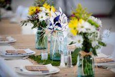 wildflowers for wedding