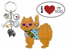Breed Gift Sets on sale w/ free shipping @Coupaw