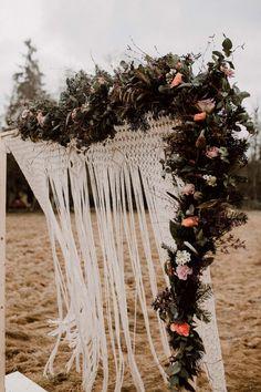 Hochzeitsinspiration: Be wild, be you! TINA NIEDERPRÜM PHOTOGRAPHY http://www.hochzeitswahn.de/inspirationsideen/hochzeitsinspiration-be-wild-be-you/ #wedding #inspo #boho