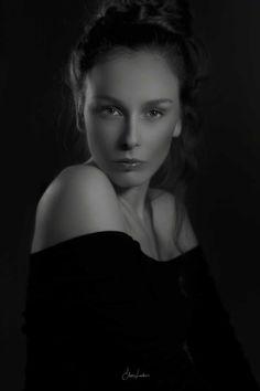 Elena Lembo