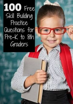 If your child is exp