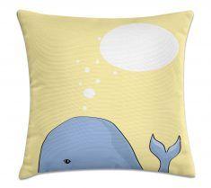 baleia-pensando