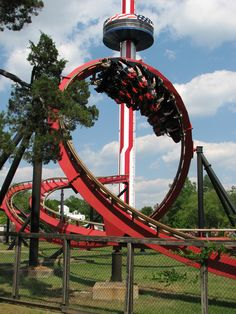 Kid-Friendly Day Trips from Columbia | Columbia SC Moms Blog