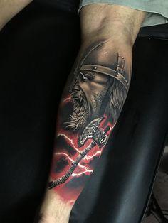 Vikings, Viking Tattoos, Ideas, Background Pics, Tatoo, Sketches, Tatuajes, Templates, Thoughts