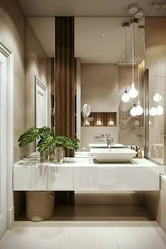 to buy bathroom decor decor disney decor decor & tiles willetton wa 6155 decor near me decor ideas modern bathroom decor decor colors Washroom Design, Toilet Design, Bathroom Design Luxury, Bathroom Layout, Modern Bathroom Design, Modern Interior Design, Bathroom Ideas, Cozy Bathroom, Eclectic Bathroom