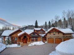 1000 Images About Colorado Luxury On Pinterest Colorado