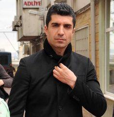 Özcan Deniz Mix Photo, Turkish Actors, My Favorite Things, Fictional Characters, Fantasy Characters